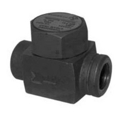 Thermodisc Steam Traps Series 650